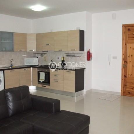 thumbnail_living kitchen area 001
