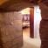 03 Corridor to bedroom s