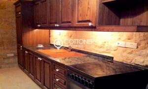 04 Kitchen s