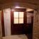 05 Bathroom Door entrance s